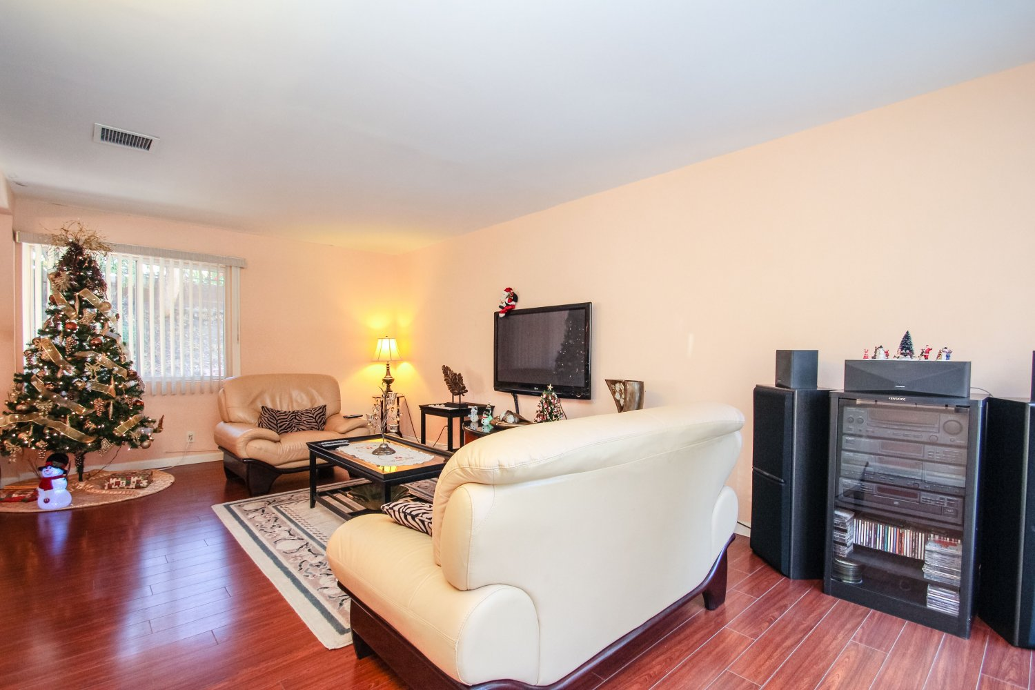 12076 Eddleston Dr. | Large Photo 15