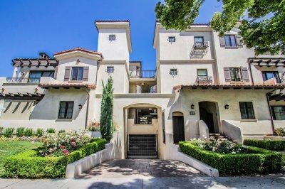 341 W California Ave