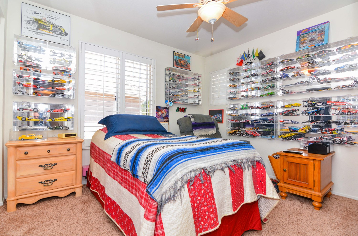 30335 Marigold Cir | Photo 32