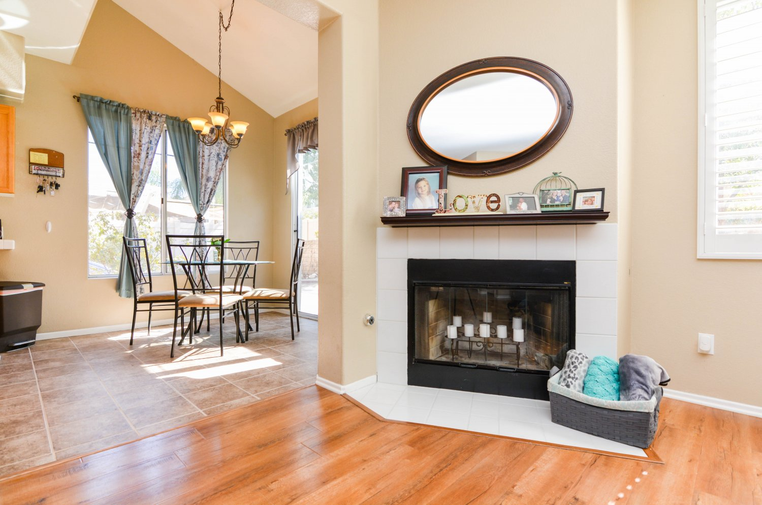 30335 Marigold Cir | Photo 12