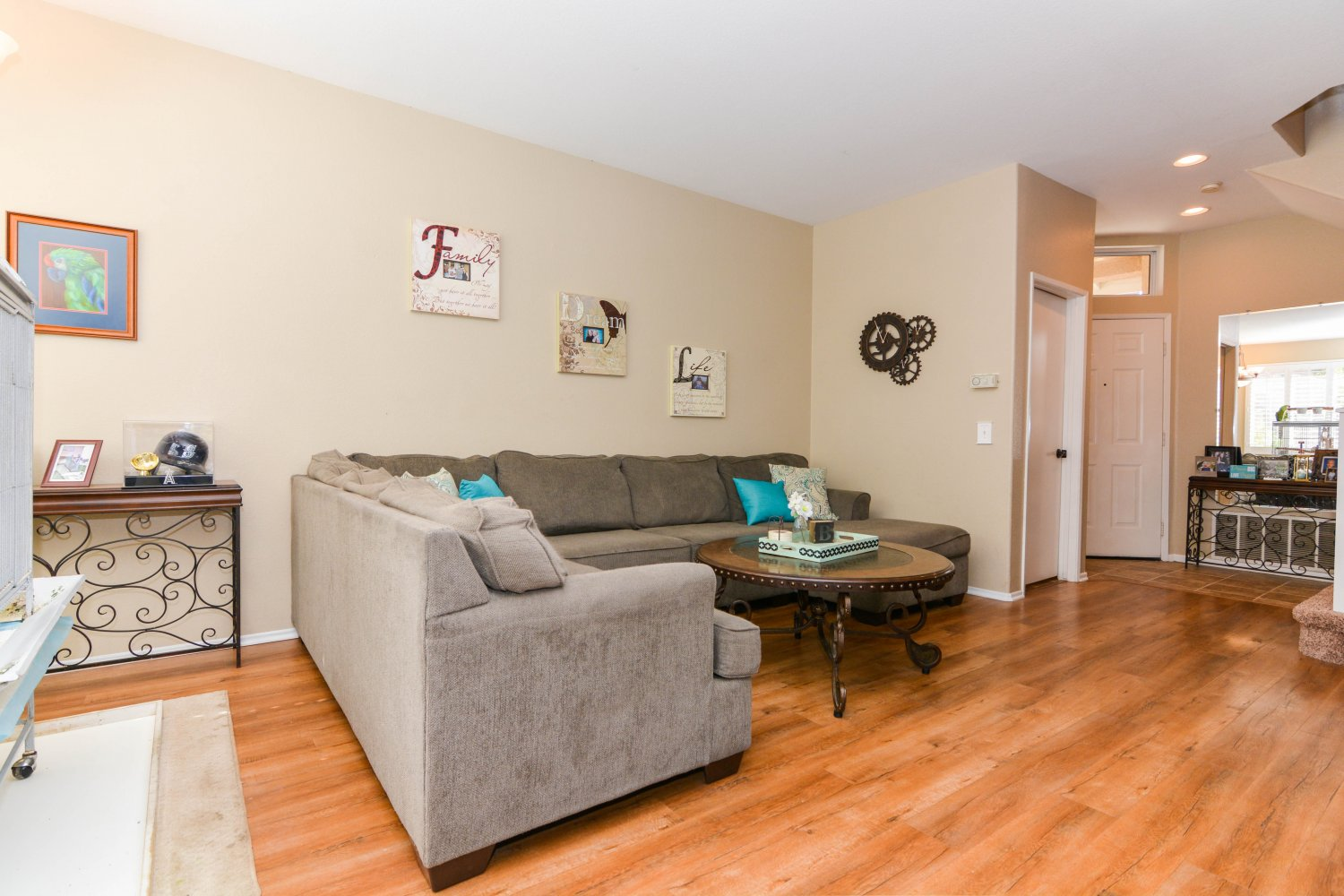 30335 Marigold Cir | Photo 10