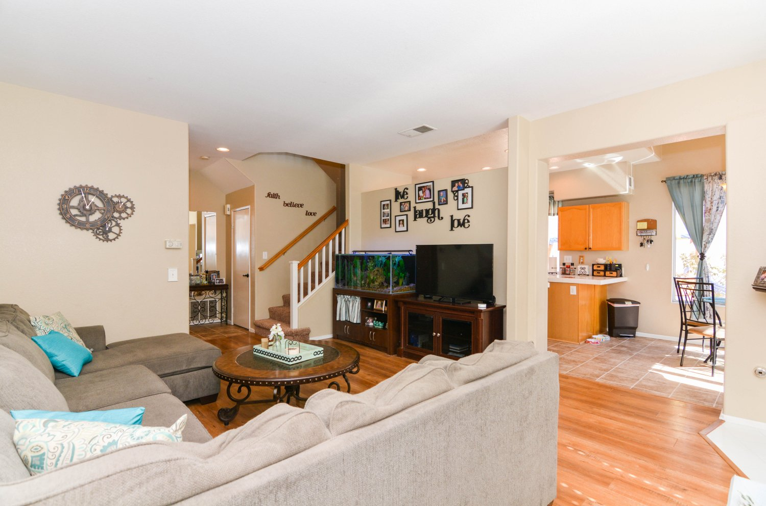 30335 Marigold Cir | Photo 11