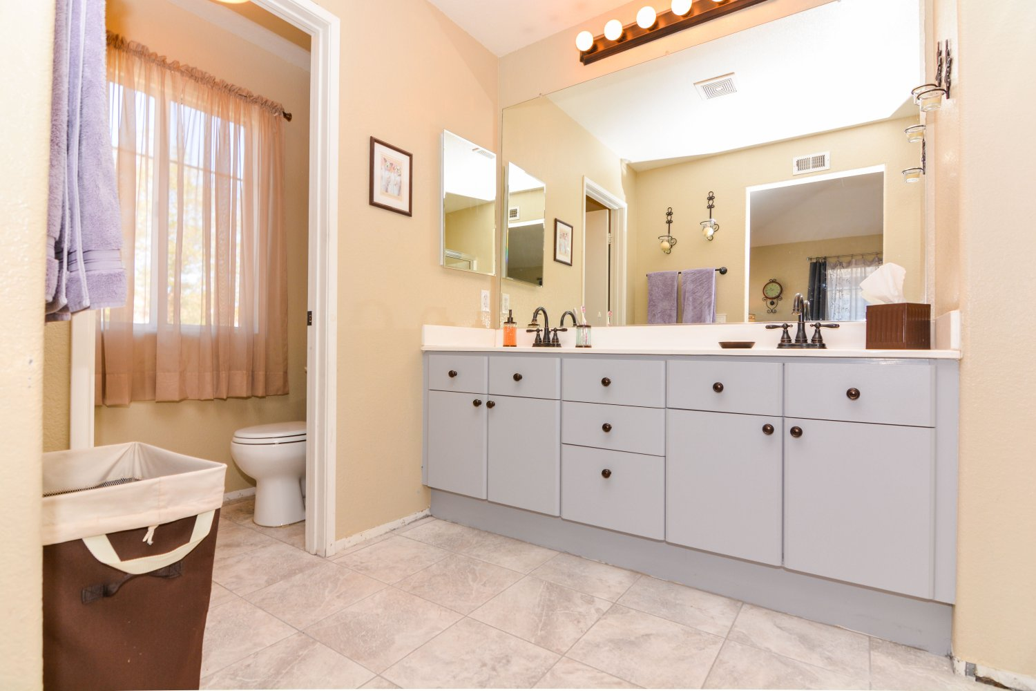 30335 Marigold Cir | Photo 28
