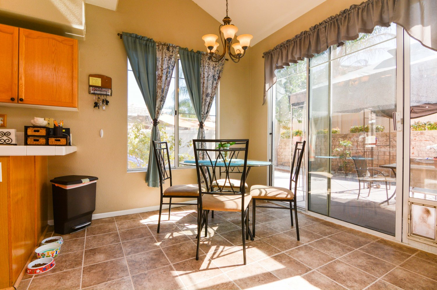 30335 Marigold Cir | Photo 13