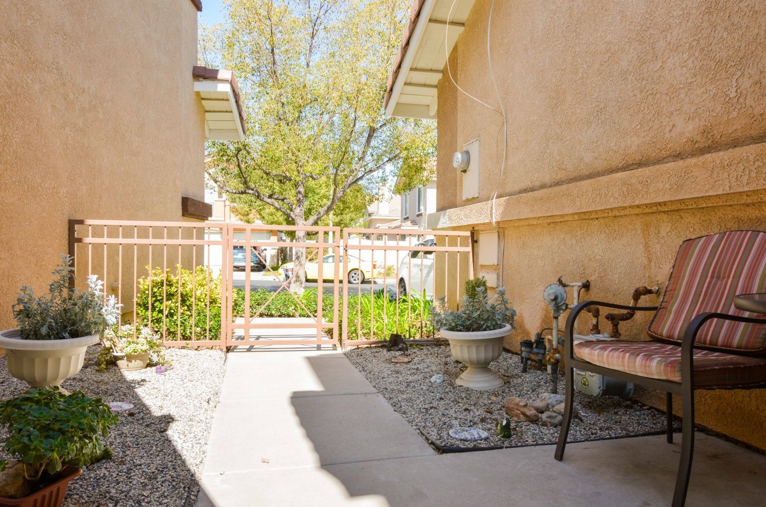 30335 Marigold Cir | Photo 6