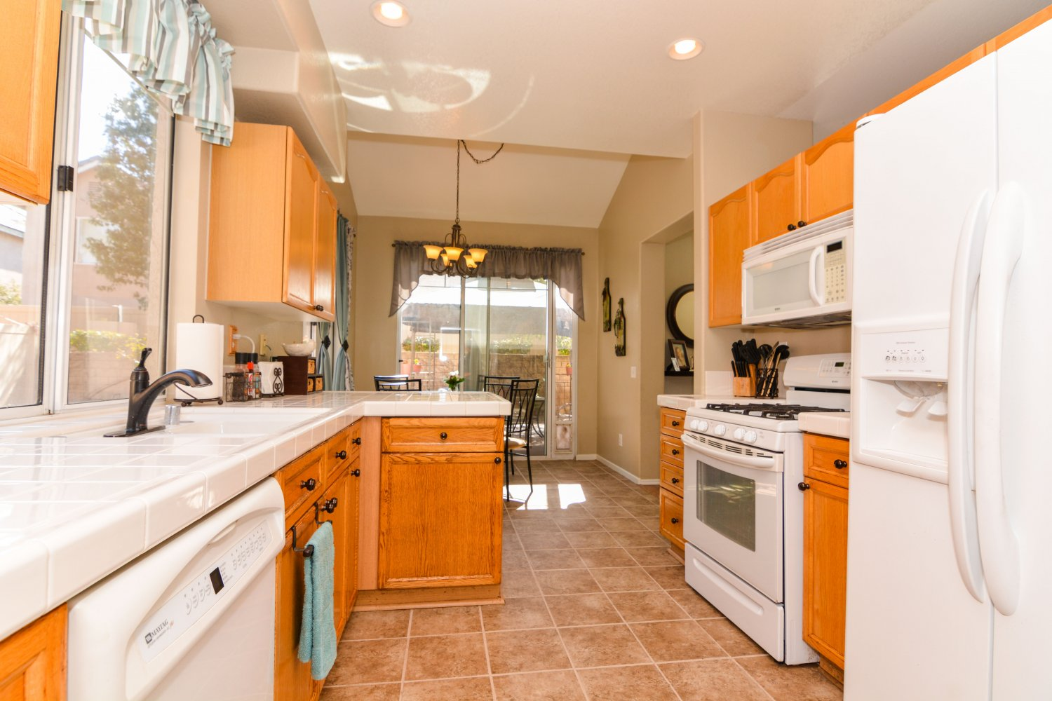30335 Marigold Cir | Photo 16