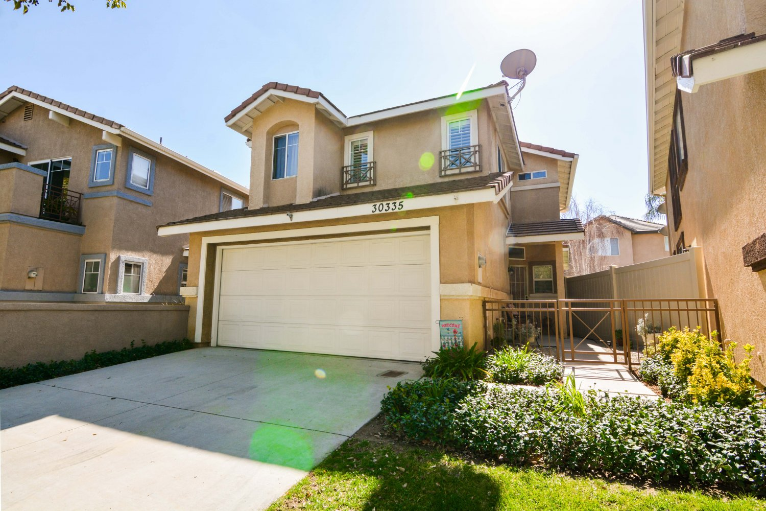 30335 Marigold Cir | Photo 3