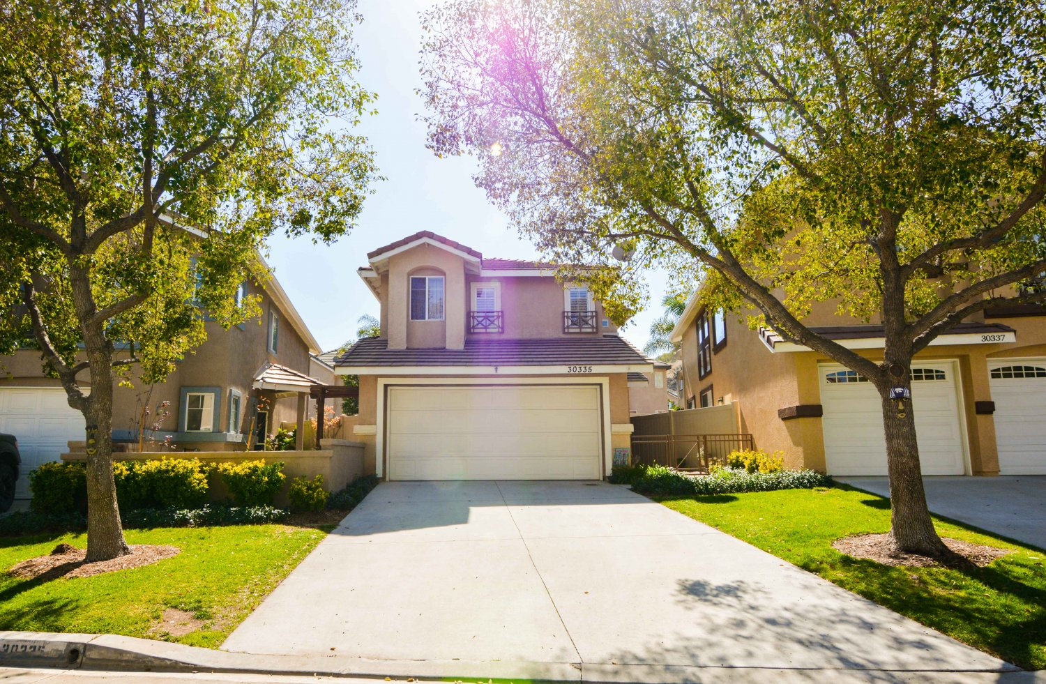 30335 Marigold Cir | Photo 1