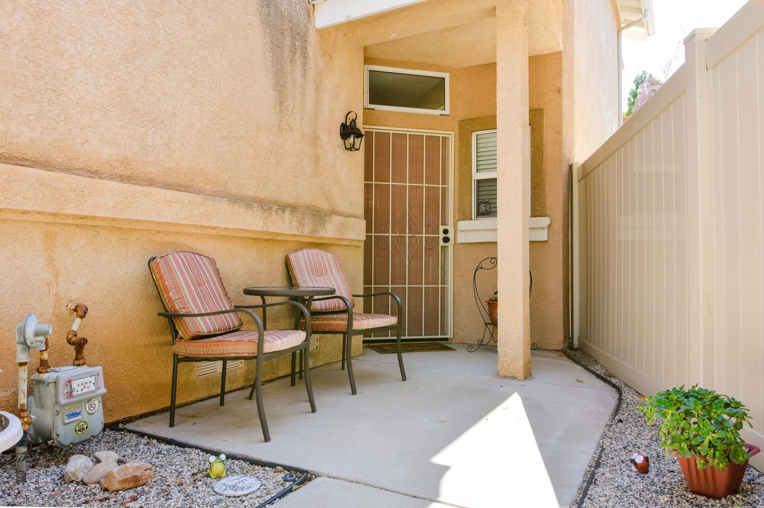 30335 Marigold Cir | Photo 5