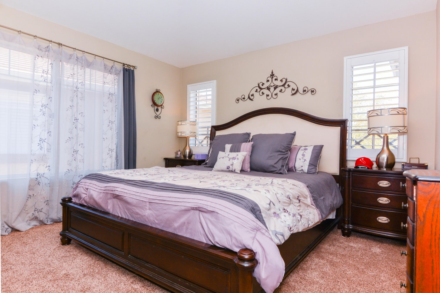 30335 Marigold Cir | Photo 24