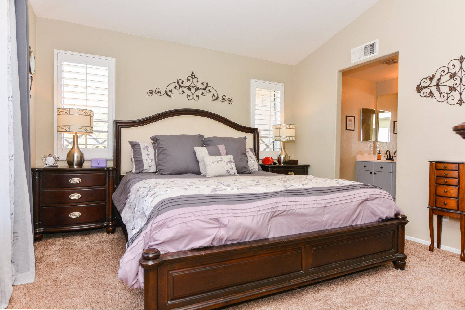 30335 Marigold Cir | Photo 23