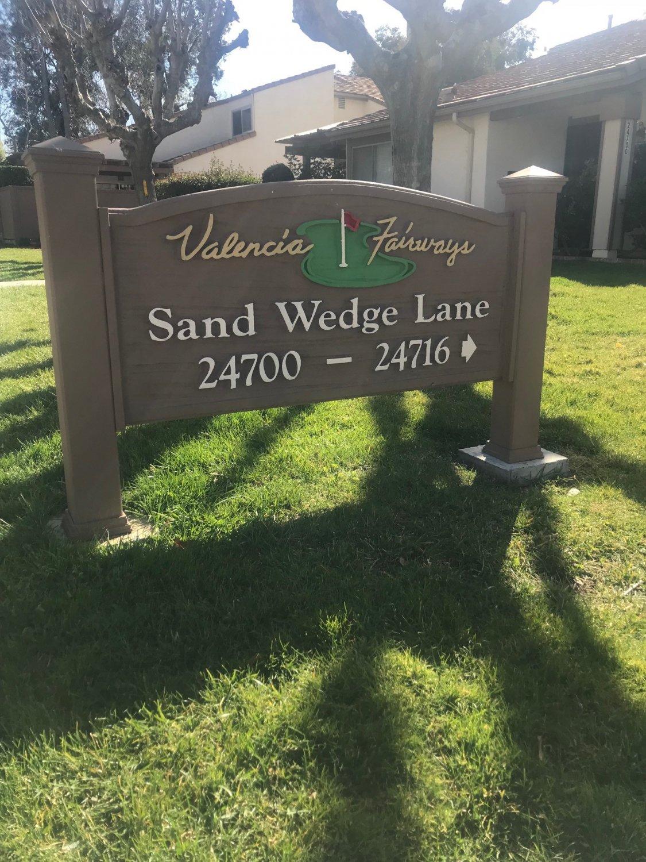 24702 Sand Wedge Ln. | Photo 3