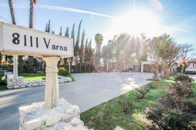 8111 Varna Ave