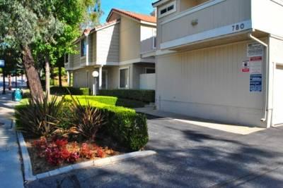 780 Golden Springs Dr #C