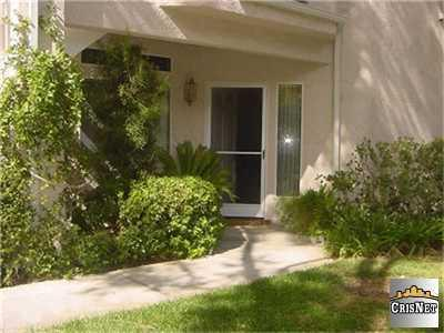 24029 ARROYO PARK Drive #5 | Photo 2