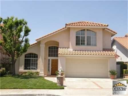 28813 SHADOW VALLEY Lane | Photo 1