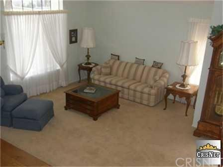 28813 SHADOW VALLEY Lane | Photo 2