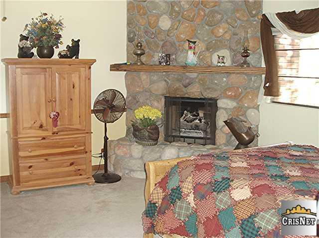 29846 HASLEY CANYON Road | Photo 11
