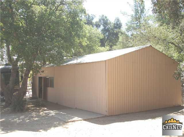 29846 HASLEY CANYON Road | Photo 17