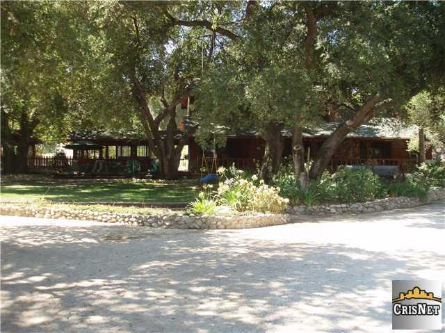29846 HASLEY CANYON Road | Photo 2