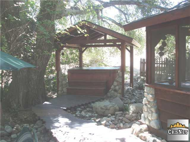 29846 HASLEY CANYON Road | Photo 20