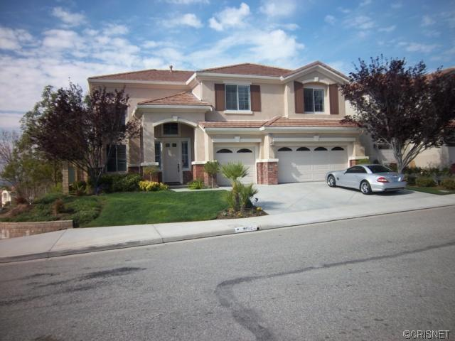 22404 SKYLAKE Place | Photo 1