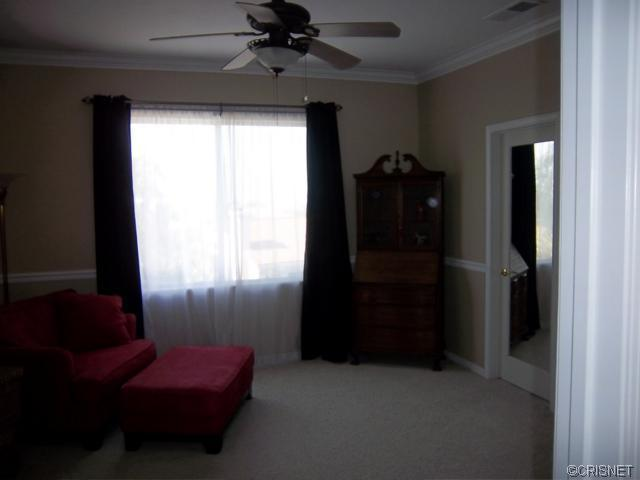22404 SKYLAKE Place | Photo 14