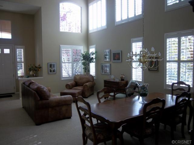 22404 SKYLAKE Place | Photo 2