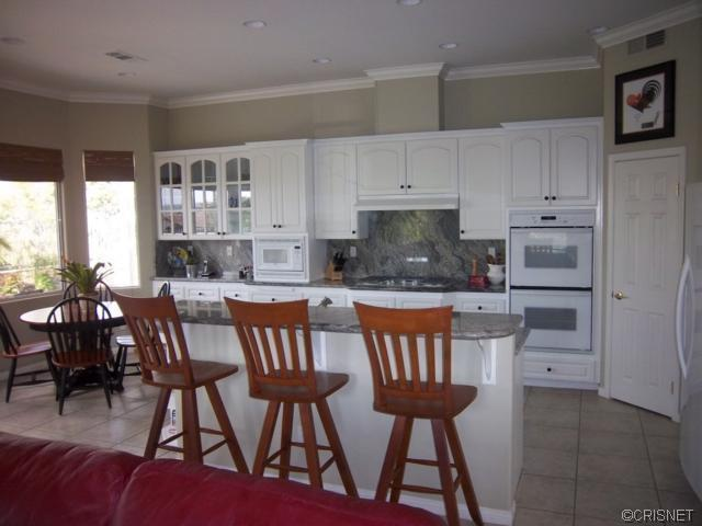 22404 SKYLAKE Place | Photo 3