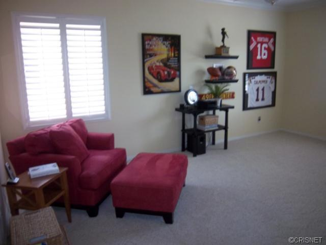 22404 SKYLAKE Place | Photo 9