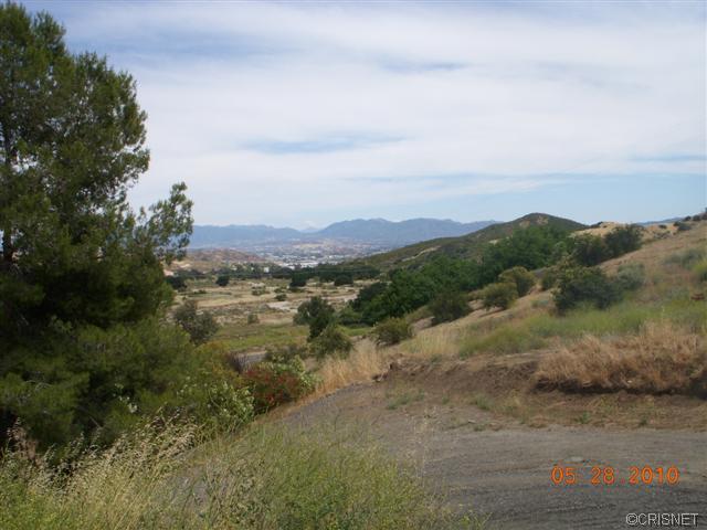 30120 Hasley Canyon Road | Photo 16