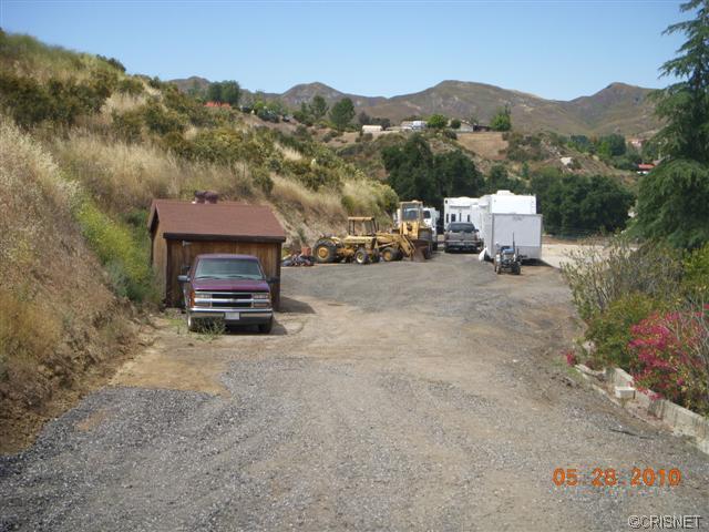 30120 Hasley Canyon Road | Photo 17
