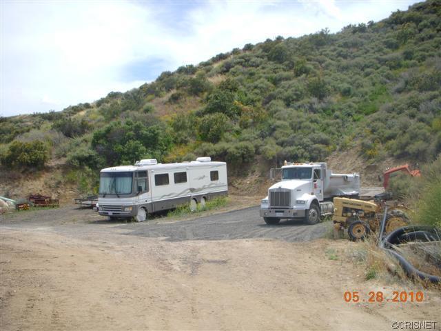 30120 Hasley Canyon Road | Photo 18