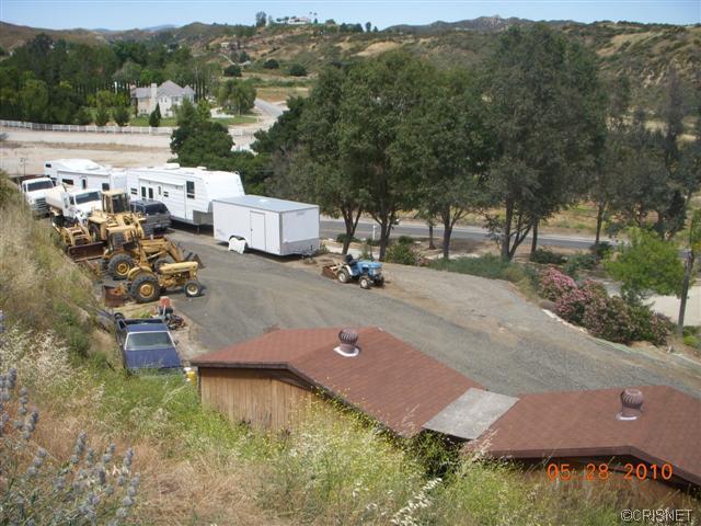 30120 Hasley Canyon Road | Photo 19