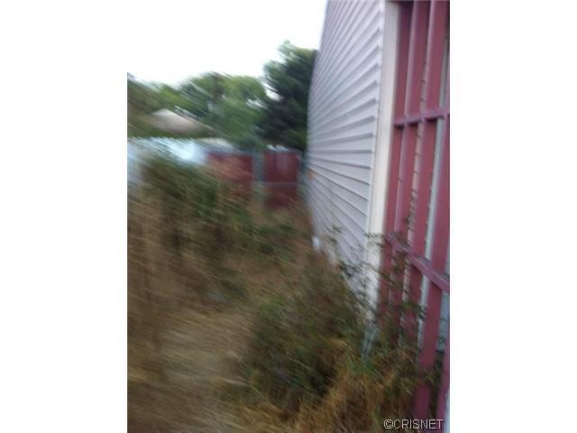 8048 Norwich Avenue | Photo 15
