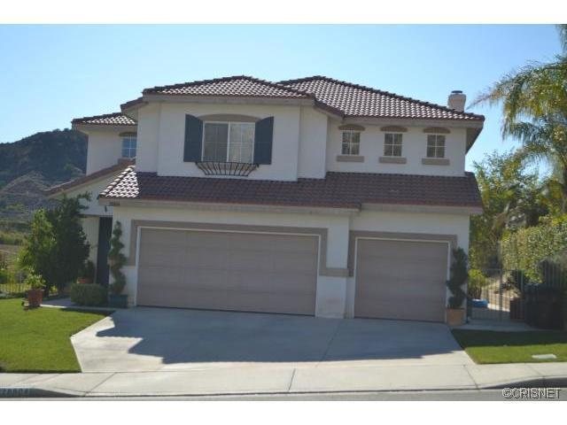 28804 Bonsai Court | Photo 1