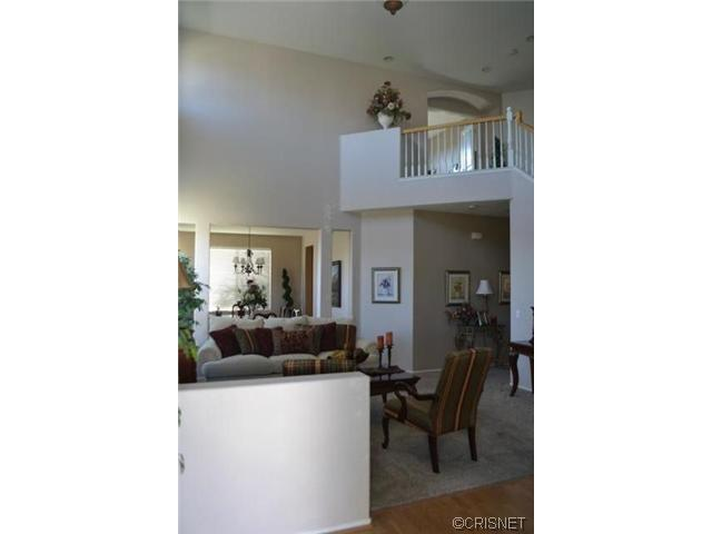 28804 Bonsai Court | Photo 13