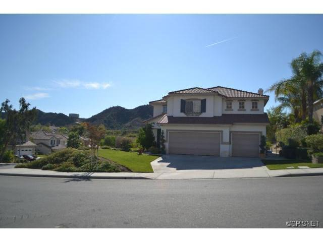 28804 Bonsai Court | Photo 2