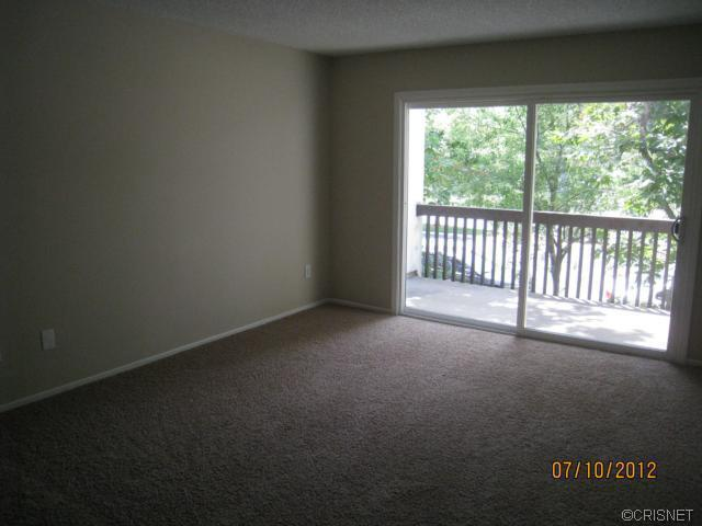 23515 Lyons Avenue #218 | Photo 10