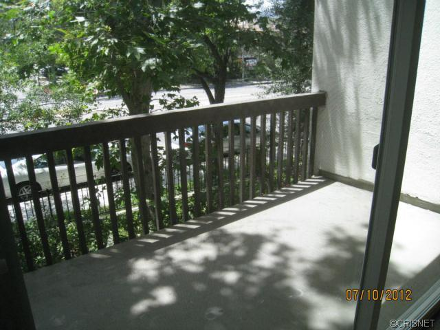 23515 Lyons Avenue #218 | Photo 12