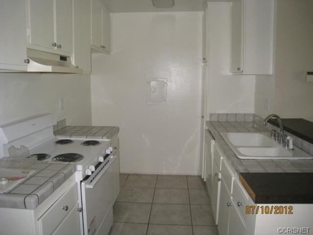 23515 Lyons Avenue #218 | Photo 2