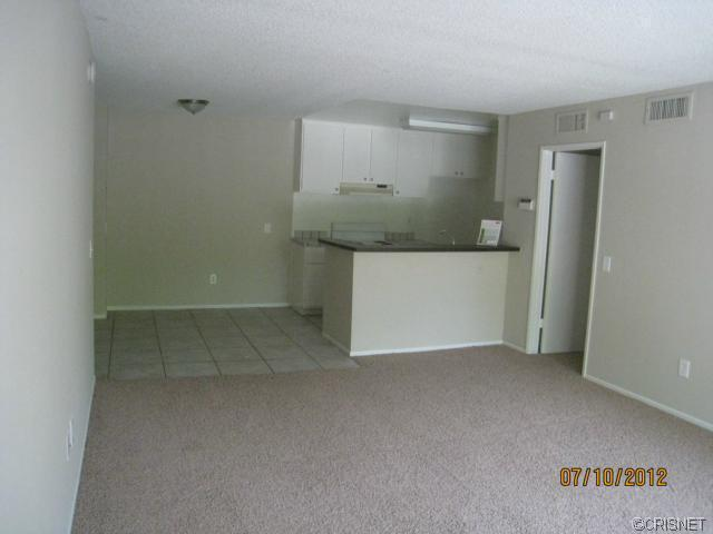 23515 Lyons Avenue #218 | Photo 4