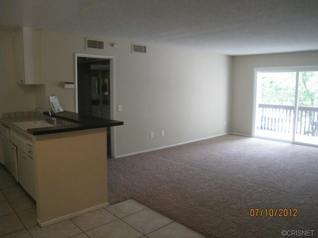 23515 Lyons Avenue #218 | Photo 5