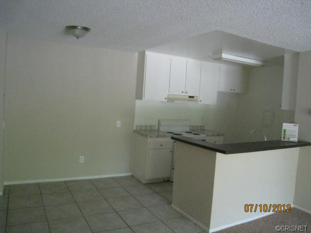 23515 Lyons Avenue #218 | Photo 6