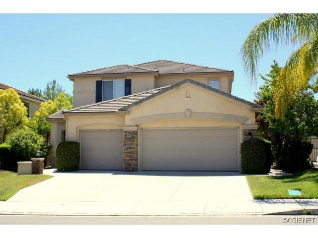 26436 Brooks Circle | Photo 1