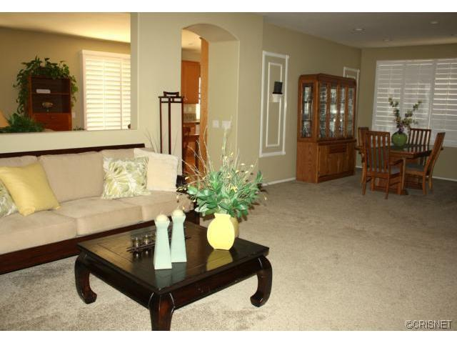 26436 Brooks Circle | Photo 4