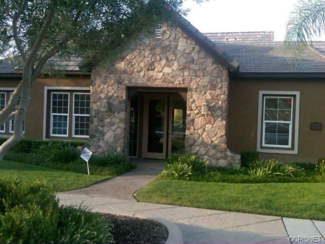 28358 Santa Rosa Lane | Photo 6