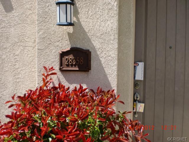 28358 Santa Rosa Lane | Photo 8