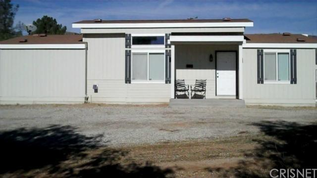 34530 Red Rover Mine Road | Photo 2