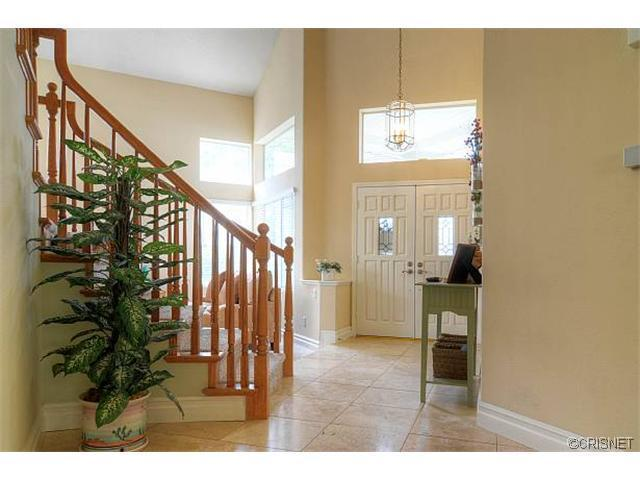 27360 Chesterfield Drive | Photo 10